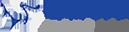 (주)오로라 -ANSUL R-102,주방화재,축광,청정소화약제